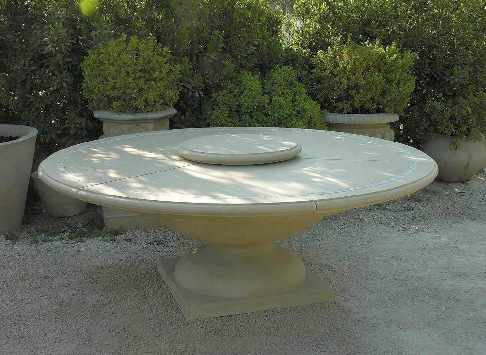 tables-seats2.jpg