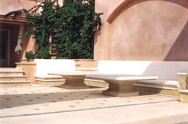 tables-seats3.jpg