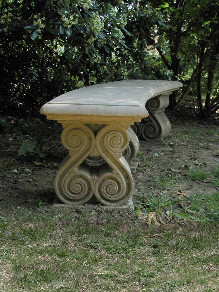 tables-seats4.jpg