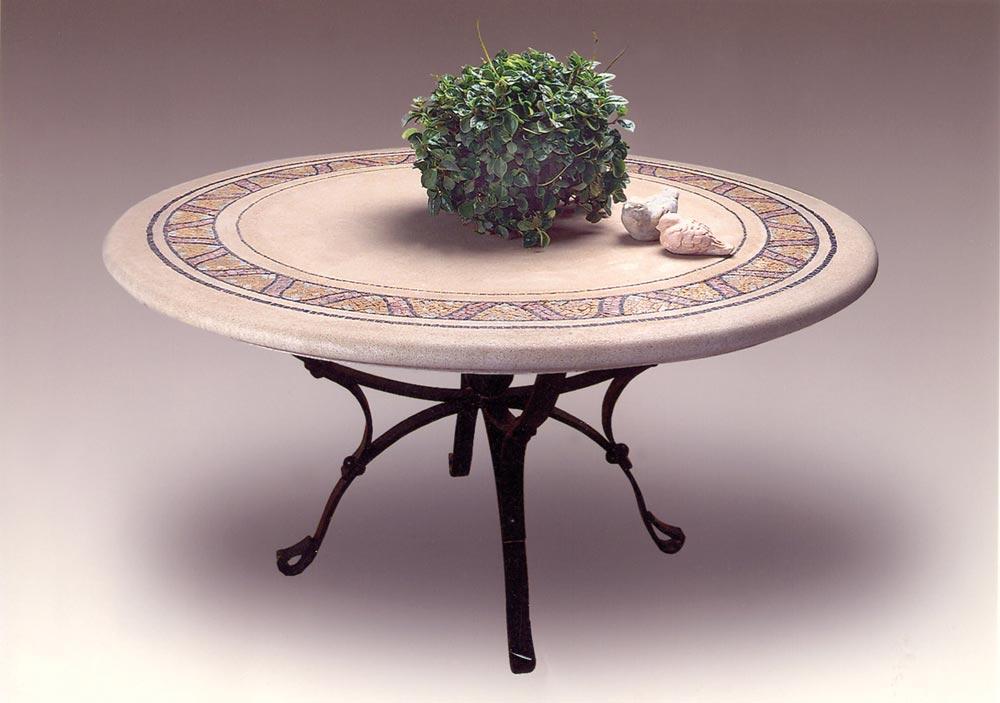 tables-seats6.jpg