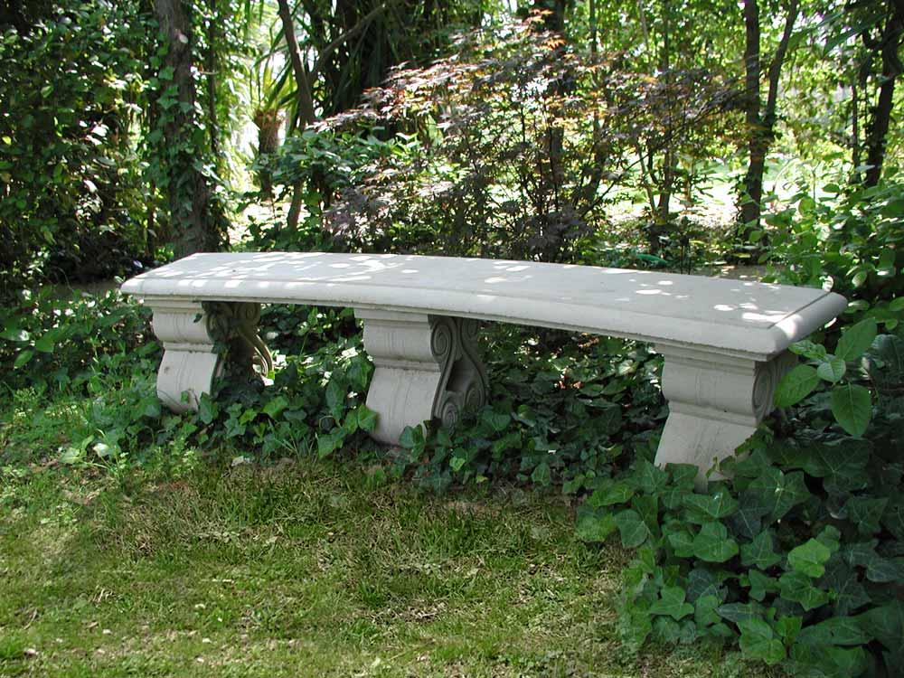 tables-seats5.jpg