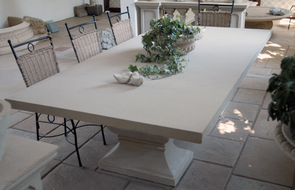 tables-seats9.jpg