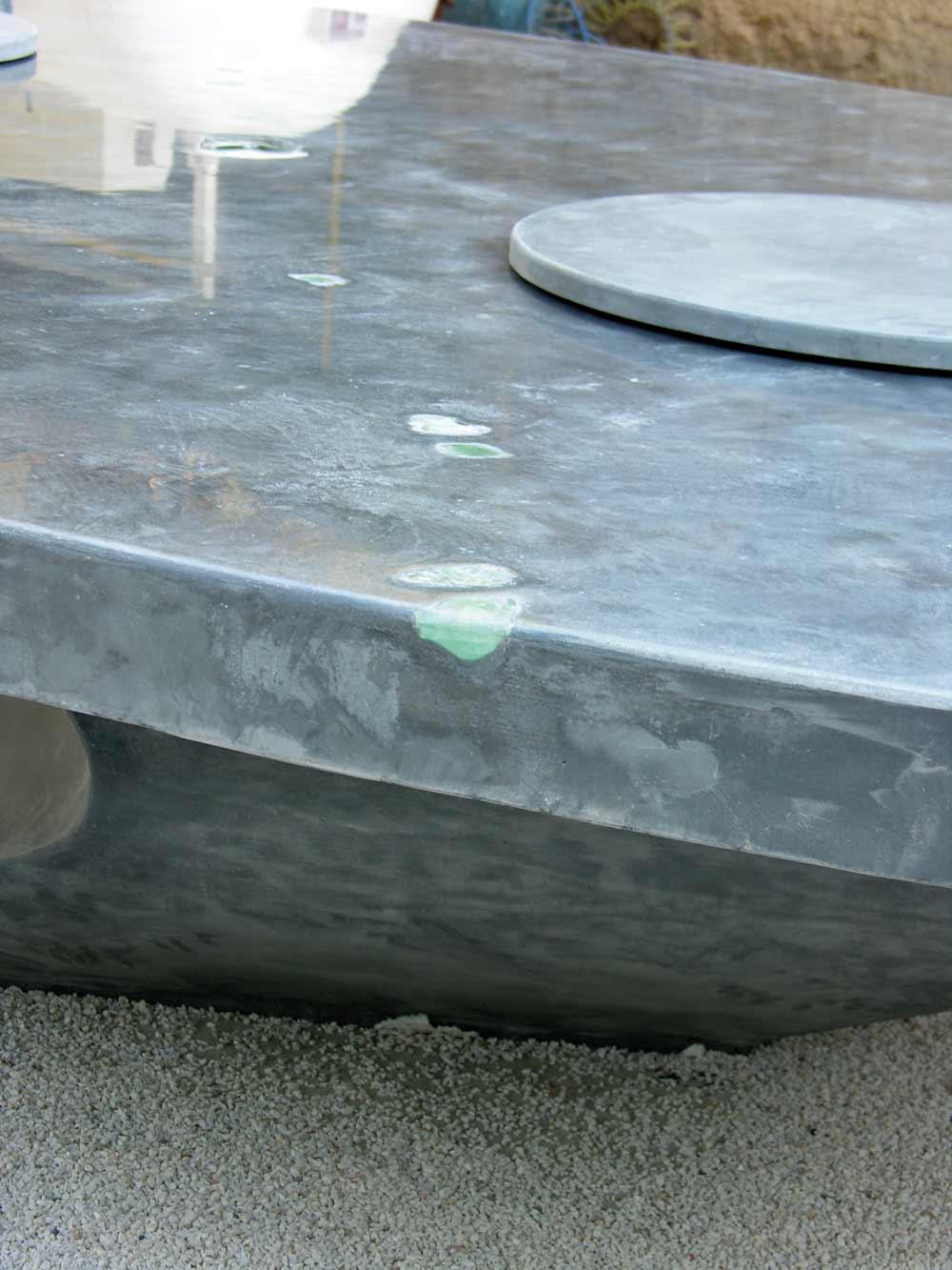 tables-seats12.jpg