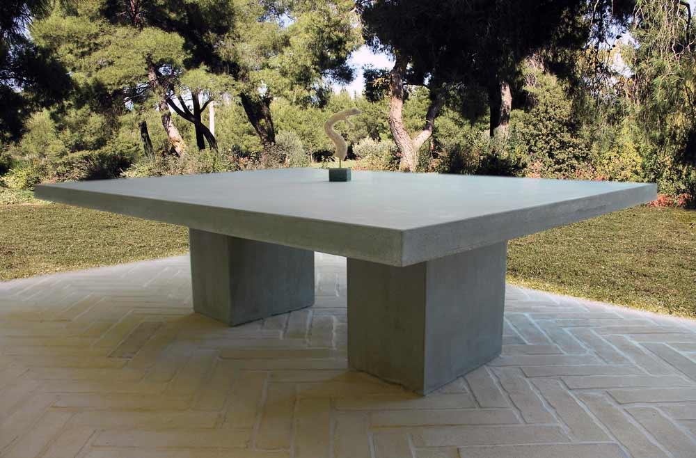 tables-seats13.jpg