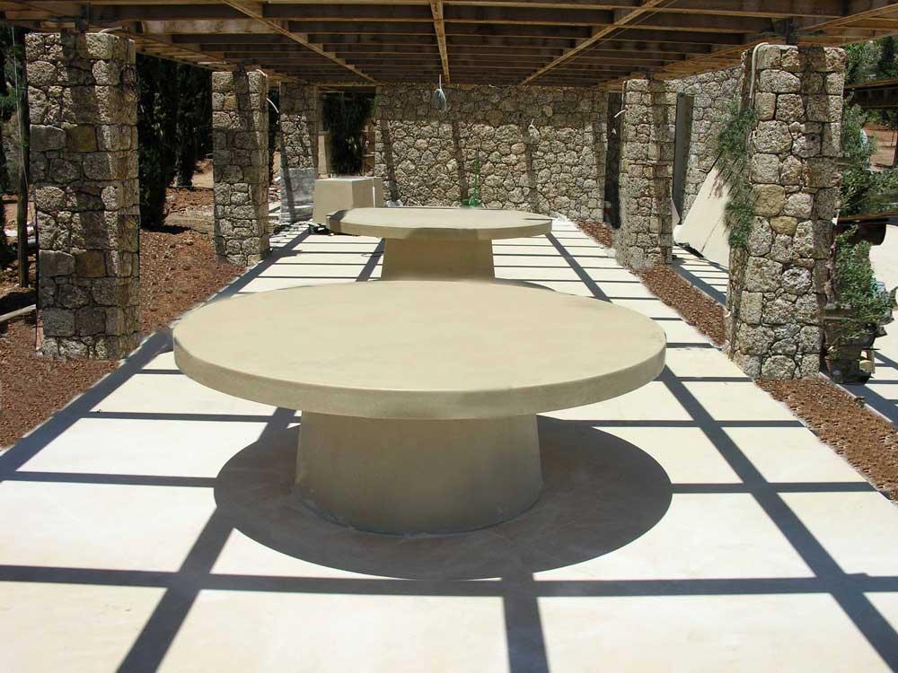 tables-seats15.jpg