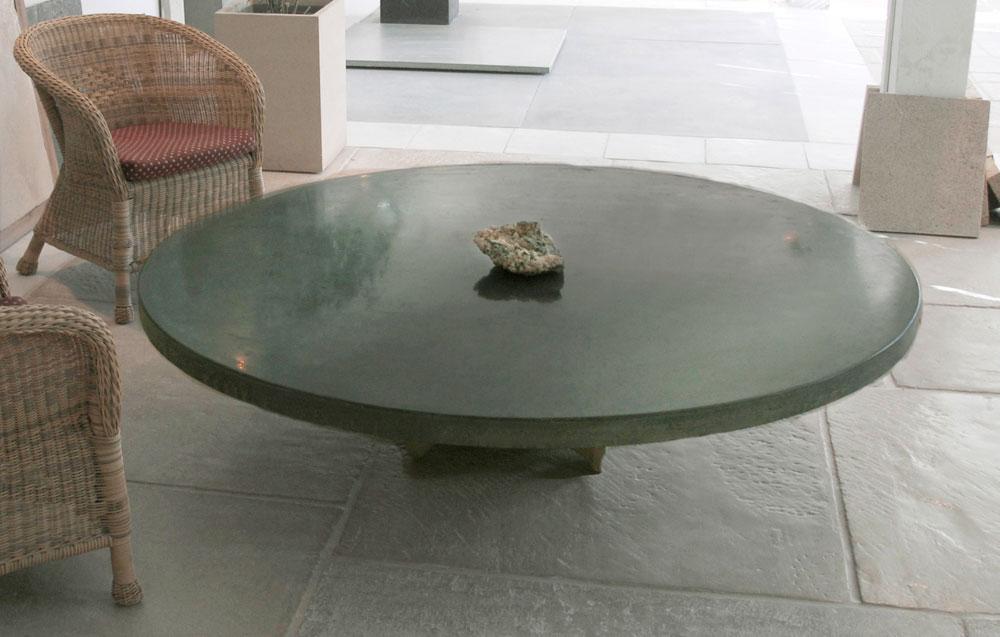 tables-seats16.jpg