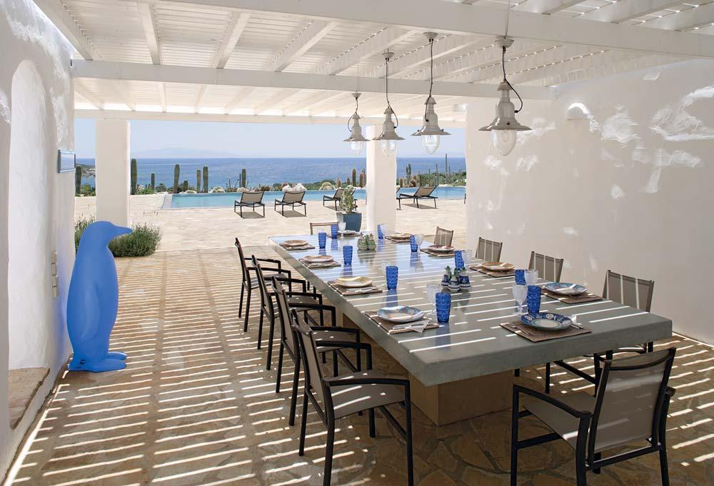 tables-seats18.jpg