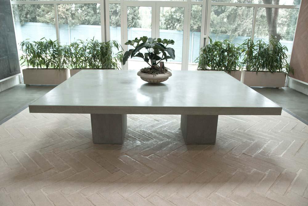 tables-seats19.jpg