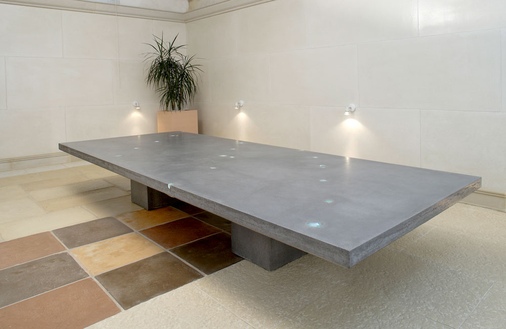 tables-seats20.jpg