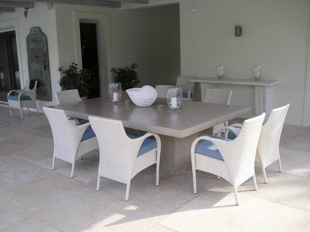 tables-seats21.jpg