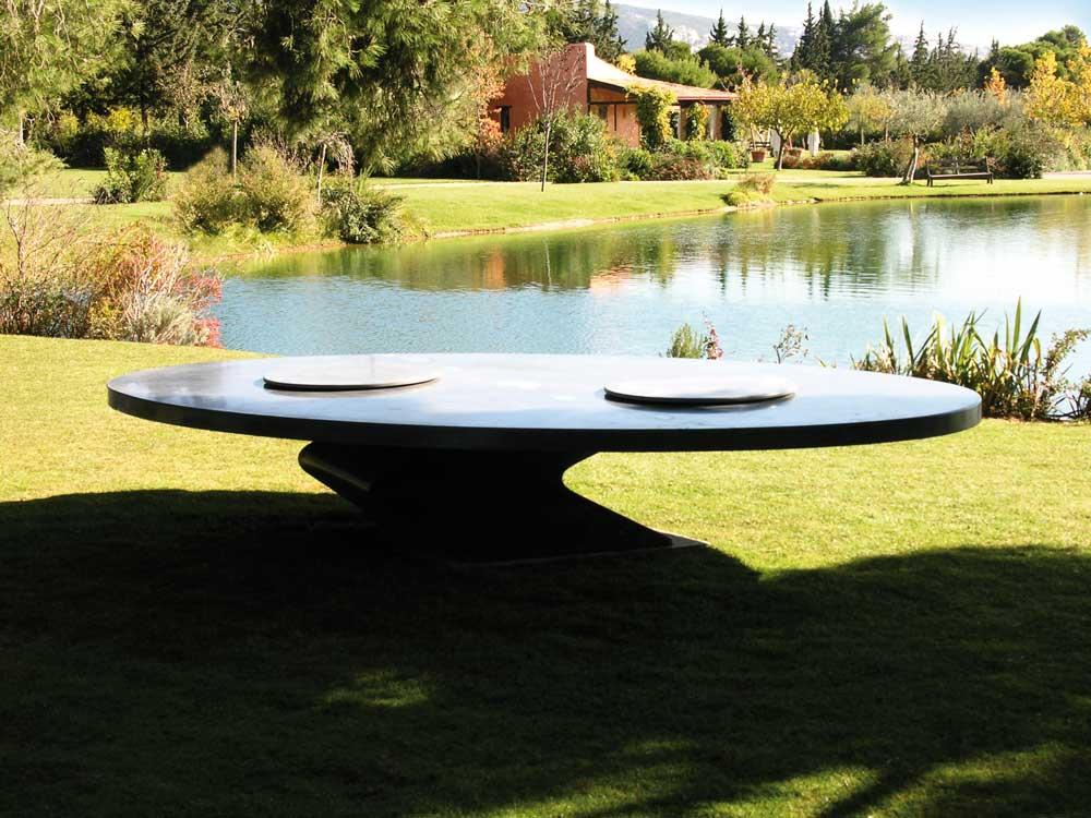 tables-seats23.jpg