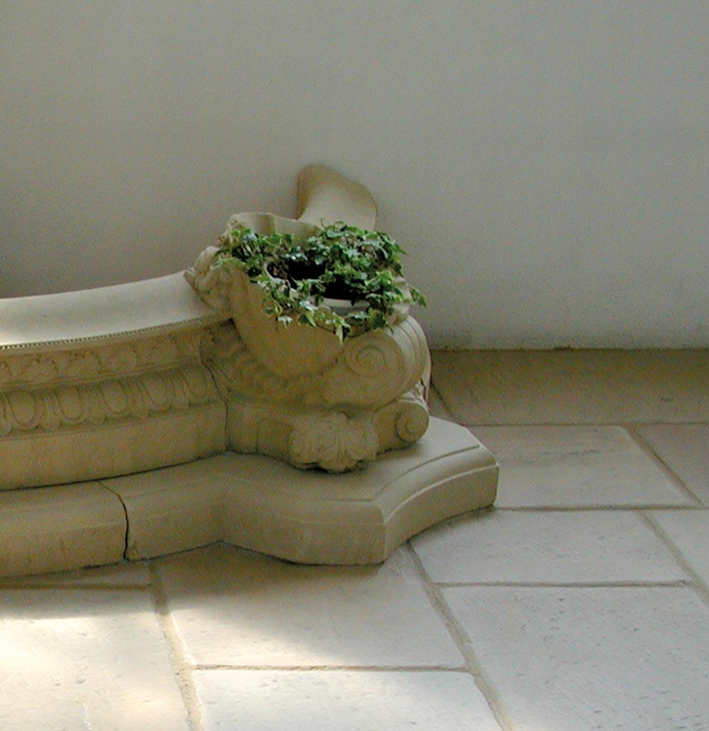 ornamental2.jpg