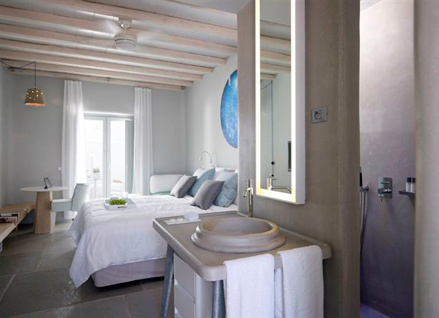 mykonos-hotel7.jpg