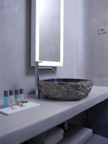 mykonos-hotel18.jpg