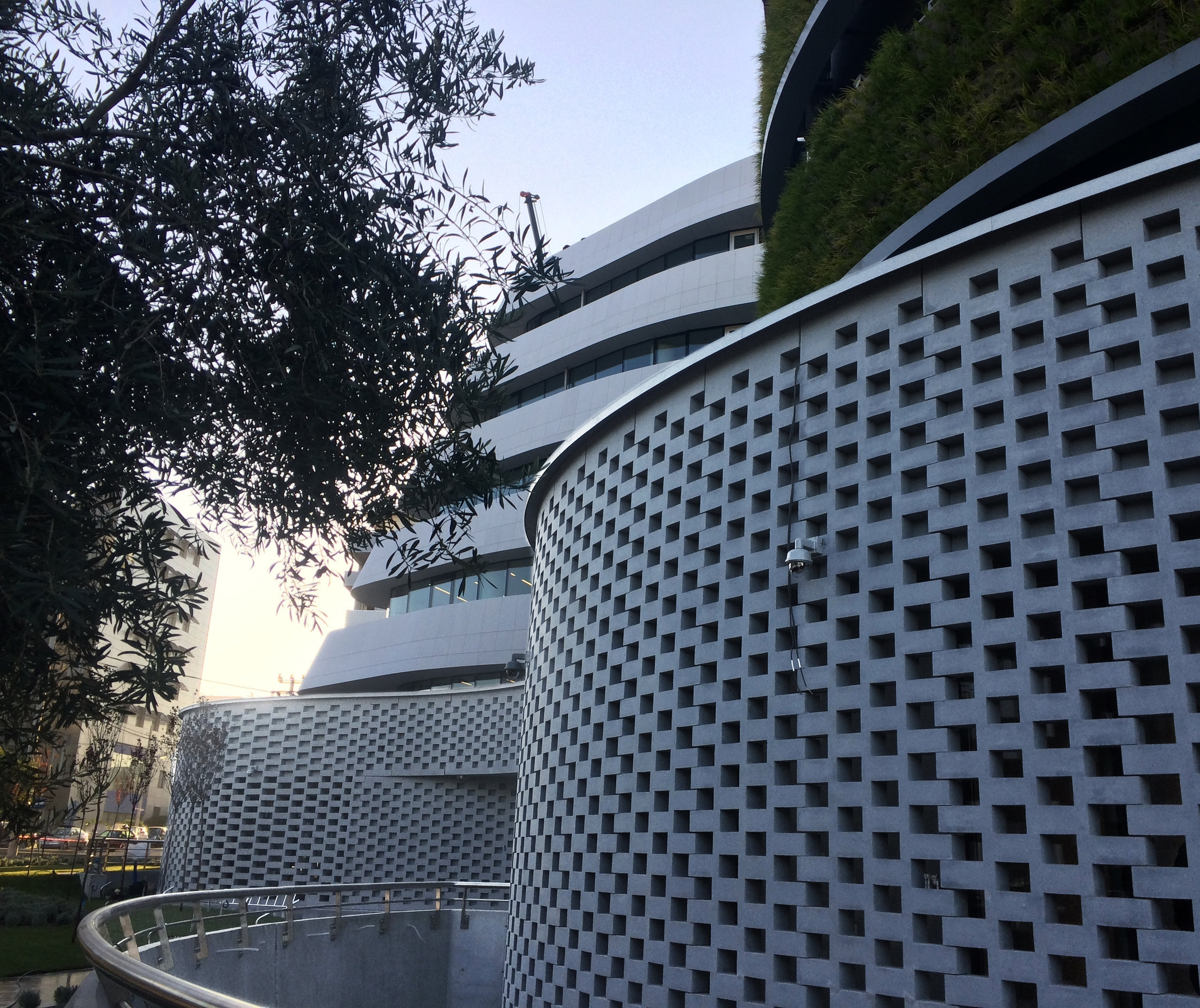....ArchitecturalApplications..ΑρχιτεκτονικΕς εφαρμογΕς.... -