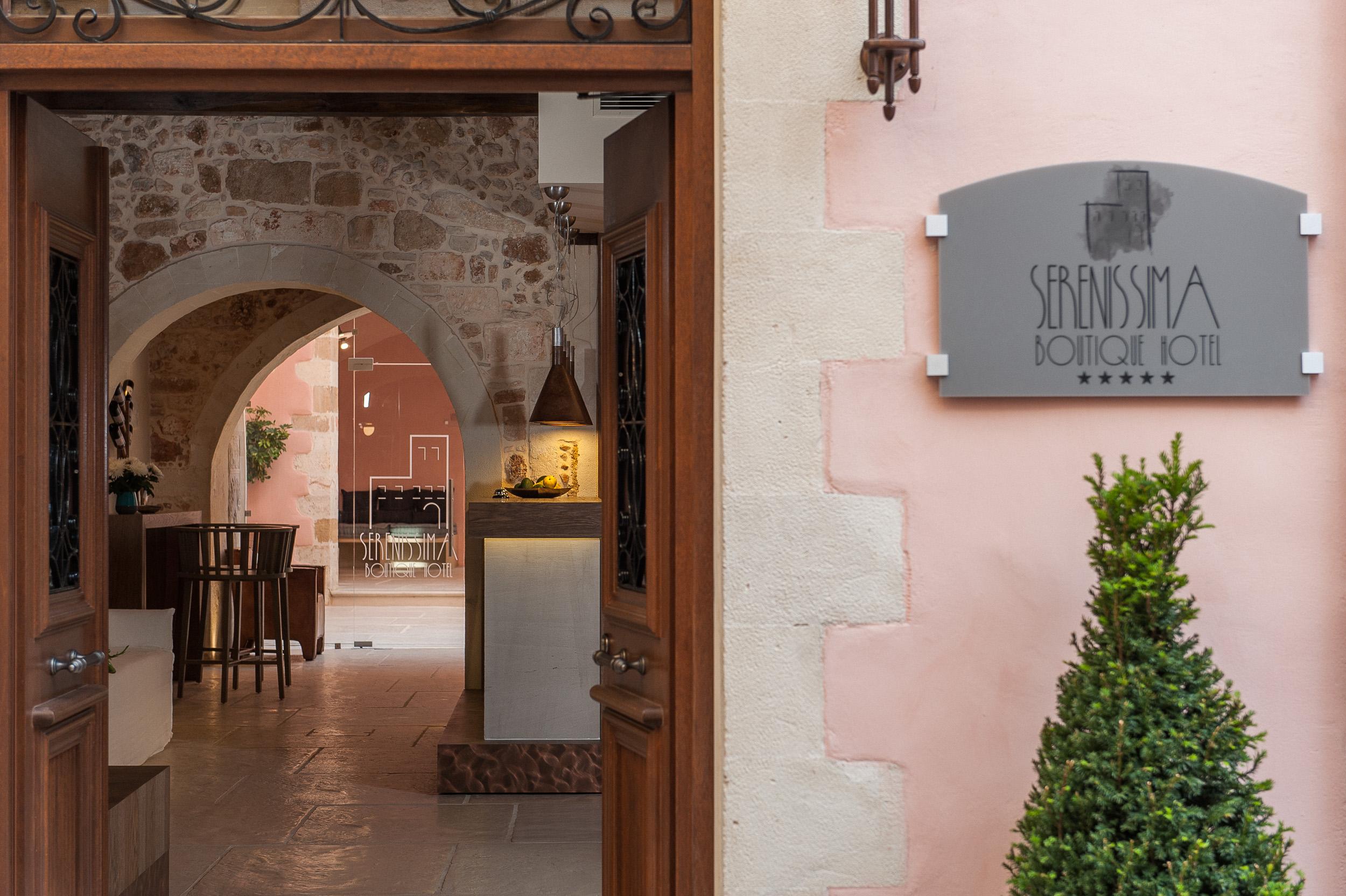 Crete-boutique hotel chania 2.jpg