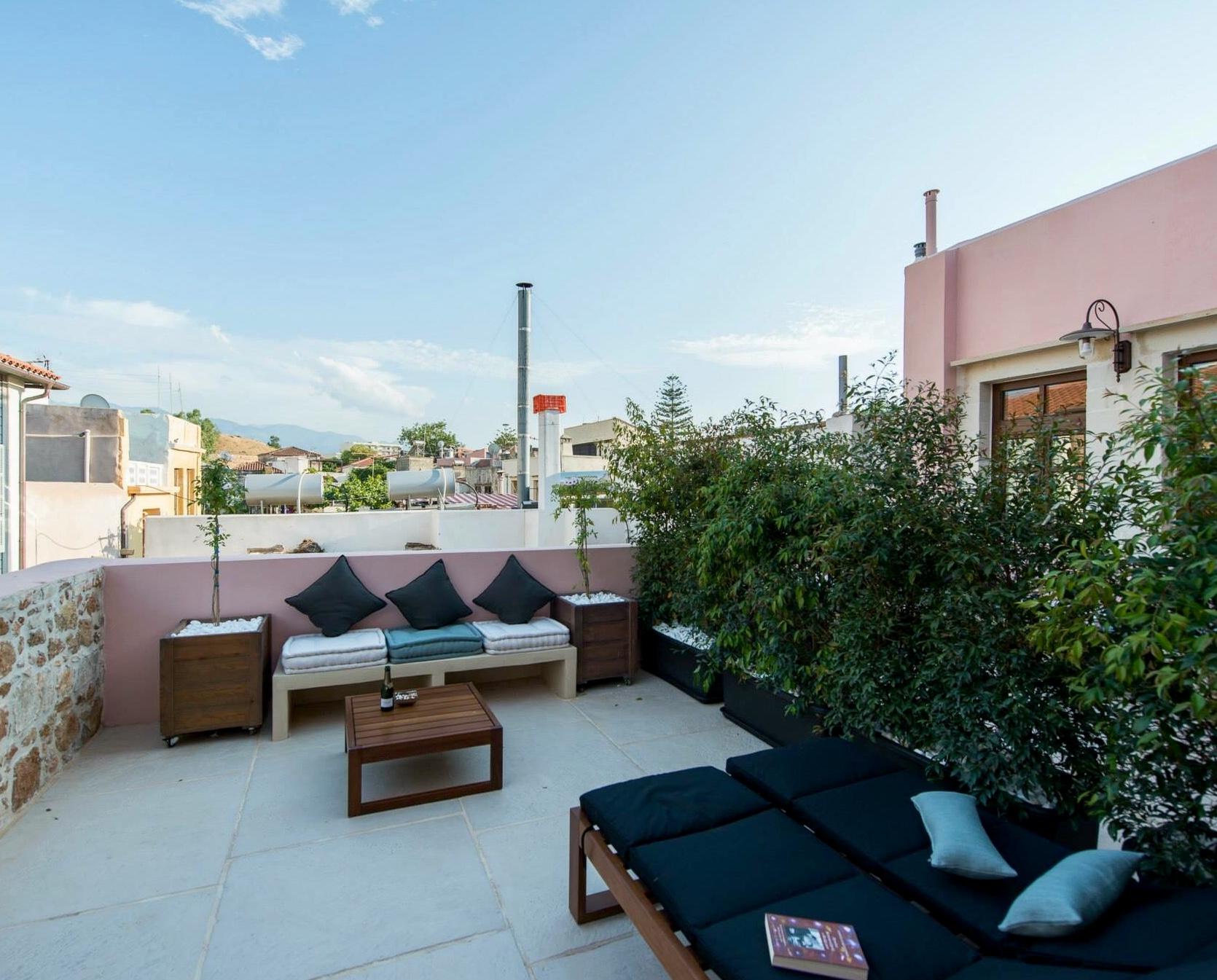Crete-boutique hotel chania 8.JPG