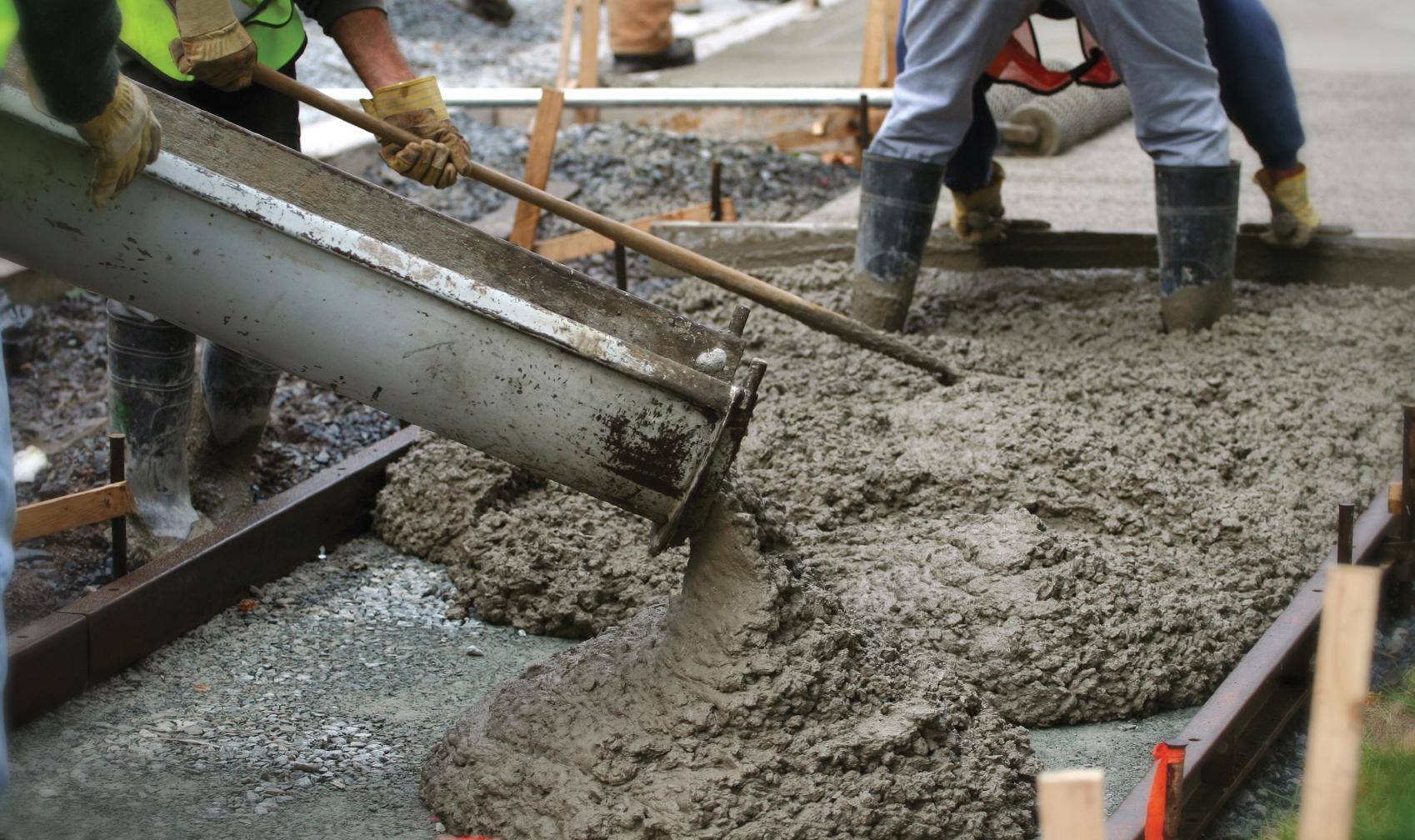 concreteLARGE.jpg