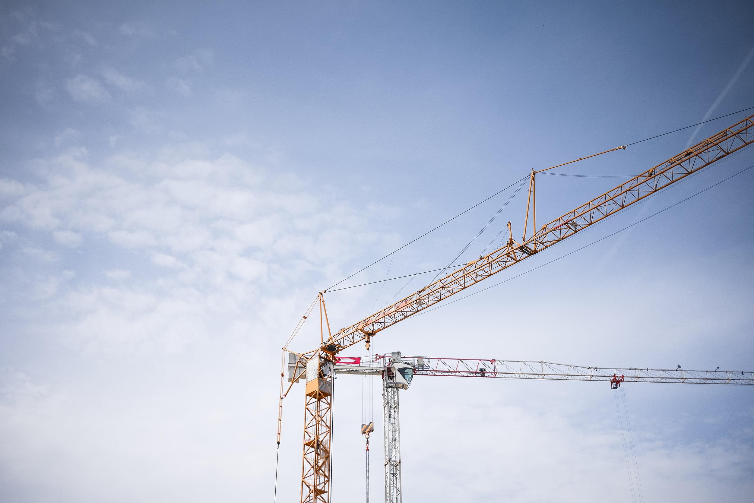 big-lifting-cranes-at-construction-site-picjumbo-com.jpg