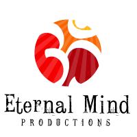 Eternalmind Media Group