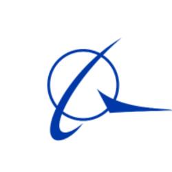 Boeing Defense, Space & Security
