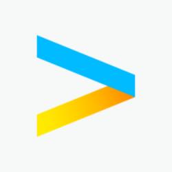 Andersen Consulting (now Accenture)