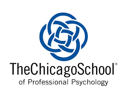 The Chicago School of Professional Psycology