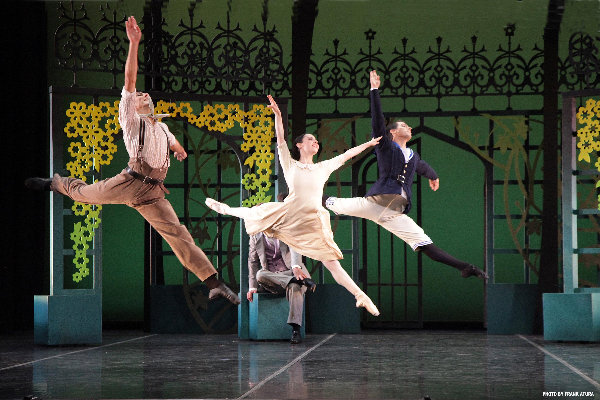 Jeremy Holland–Smith — Musician — The Secret Garden — Original Ballet Musical Score Composer.jpg