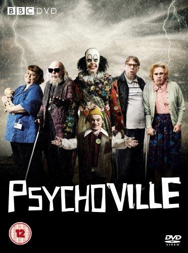 Jeremy Holland–Smith — Musician —  Psychoville.jpg