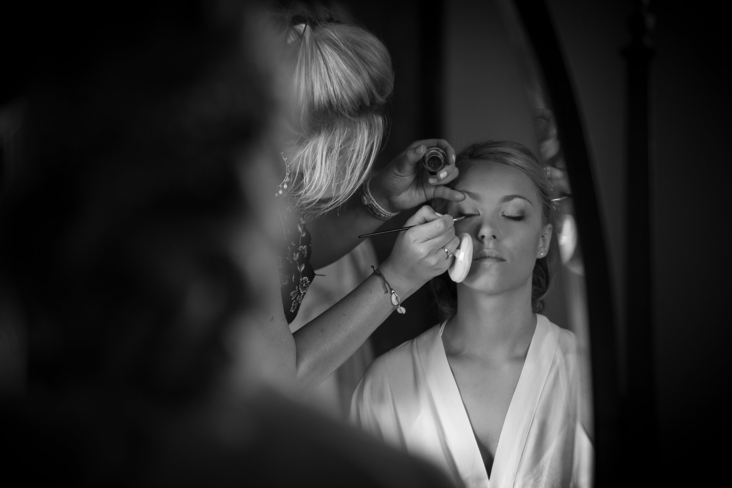 Photo: Valentina Weddings