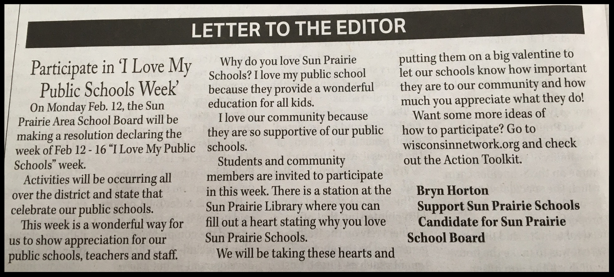 letter to editor.jpg