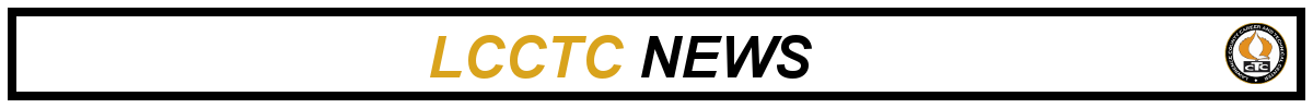 welcome_to_lcctc_title_news.png