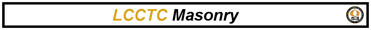 welcome_to_lcctc_title_masonry.png