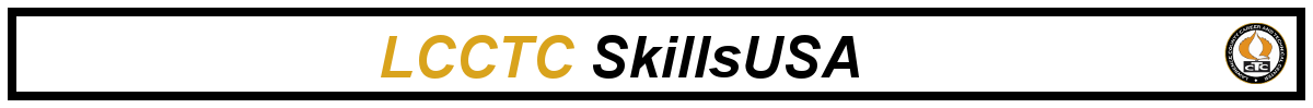 welcome_to_lcctc_skillsusa.png