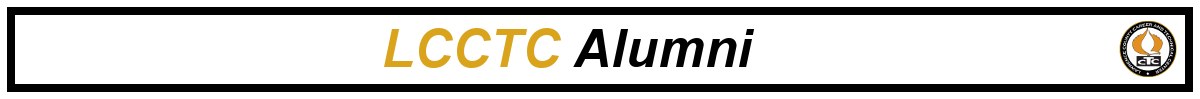 welcome_to_lcctc_alumni.png