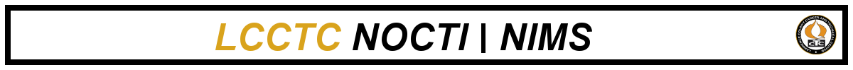 welcome_to_lcctc_nocti_nims.png