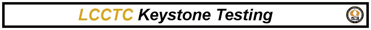 welcome_to_lcctc_keystone_testing.png