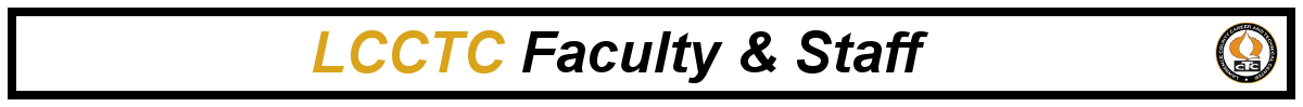 welcome_to_lcctc_faculty_staff.png