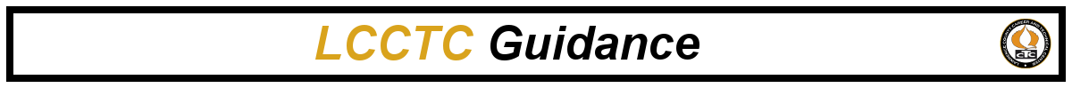 welcome_to_lcctc_guidance.png