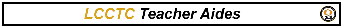 welcome_to_lcctc_teacher_aides.png