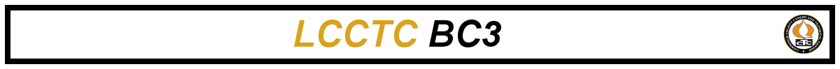 welcome_to_lcctc_bc3.png