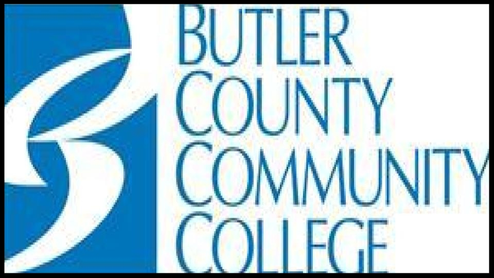 Butler County Community College -