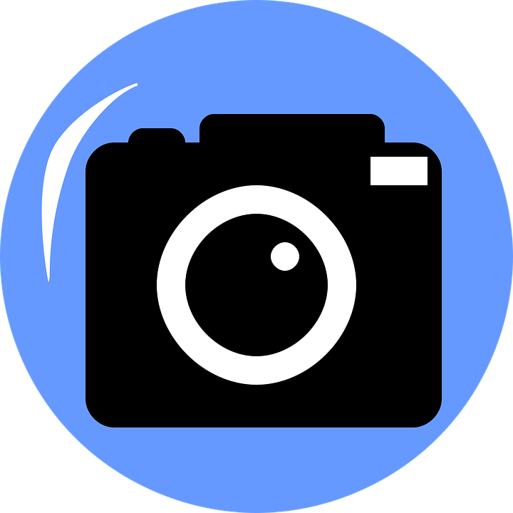 camera-42319_960_720.png