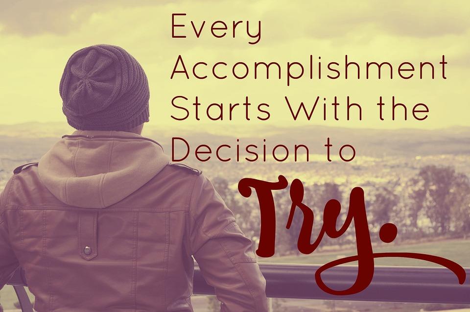 accomplish-1136863_960_720.jpg