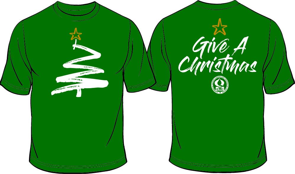 give a christmas shirt.jpeg