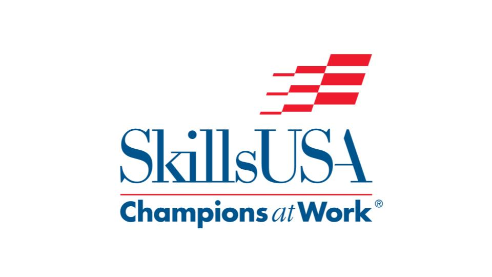 LCCTC SkillsUSA - Click below for LCCTC updates!