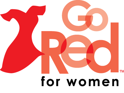 go-red.png