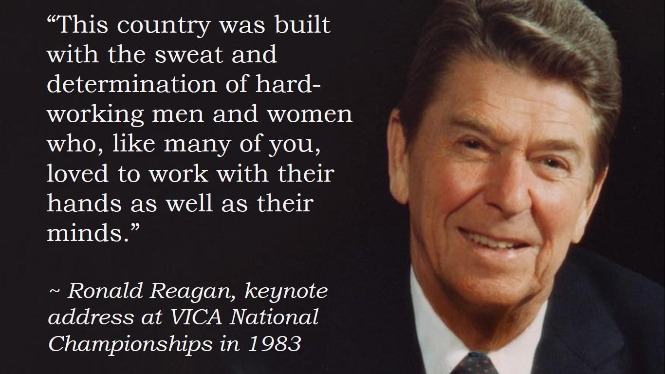 Reagan VICA.jpg