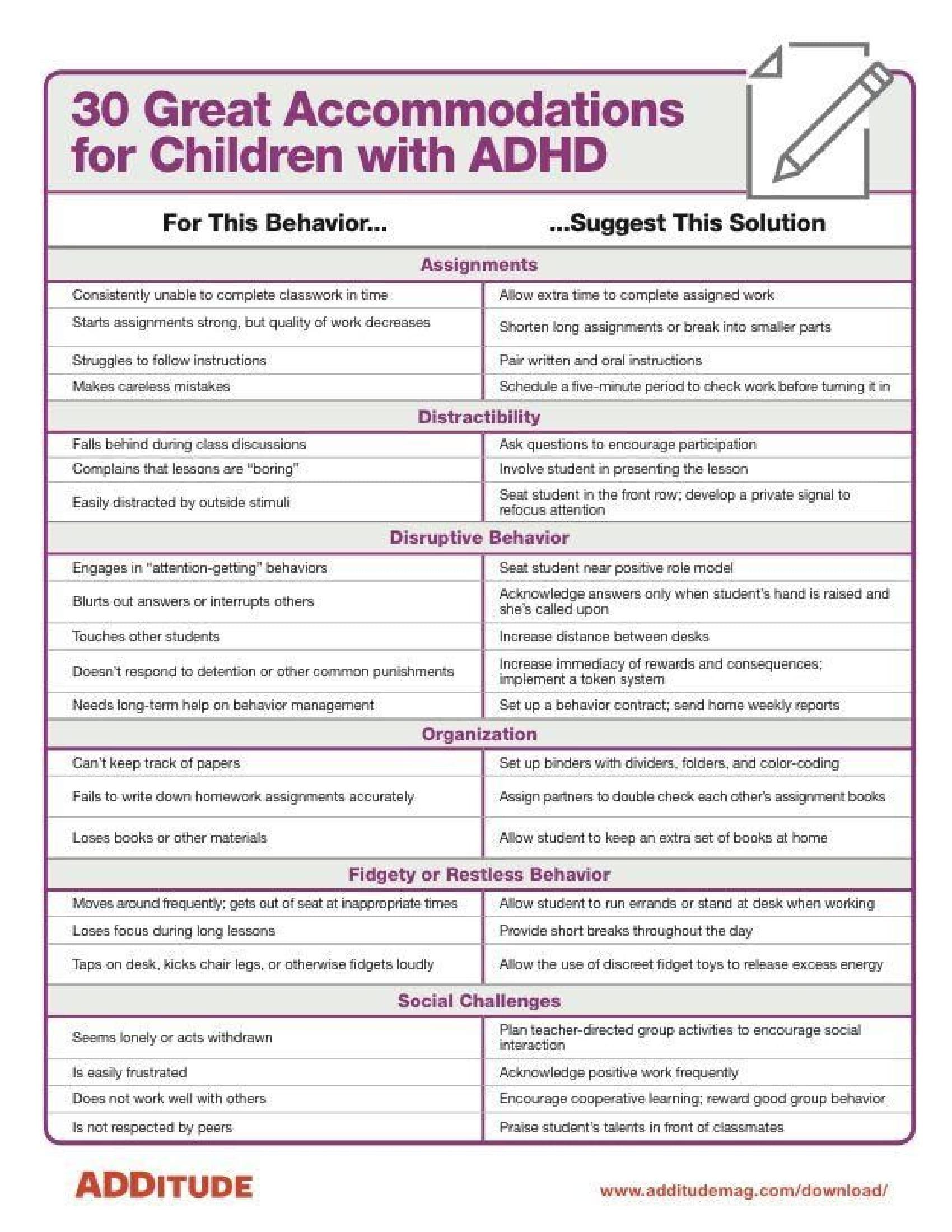 ADD tips-1.jpg