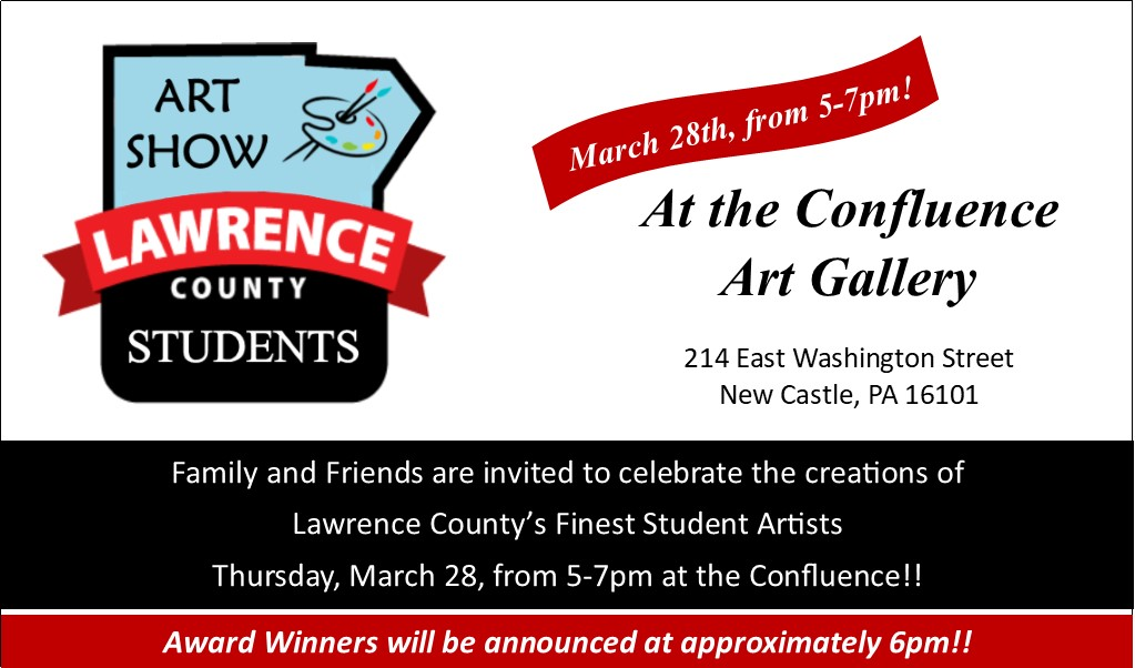 Lawrence County Student Art Show invite.jpg